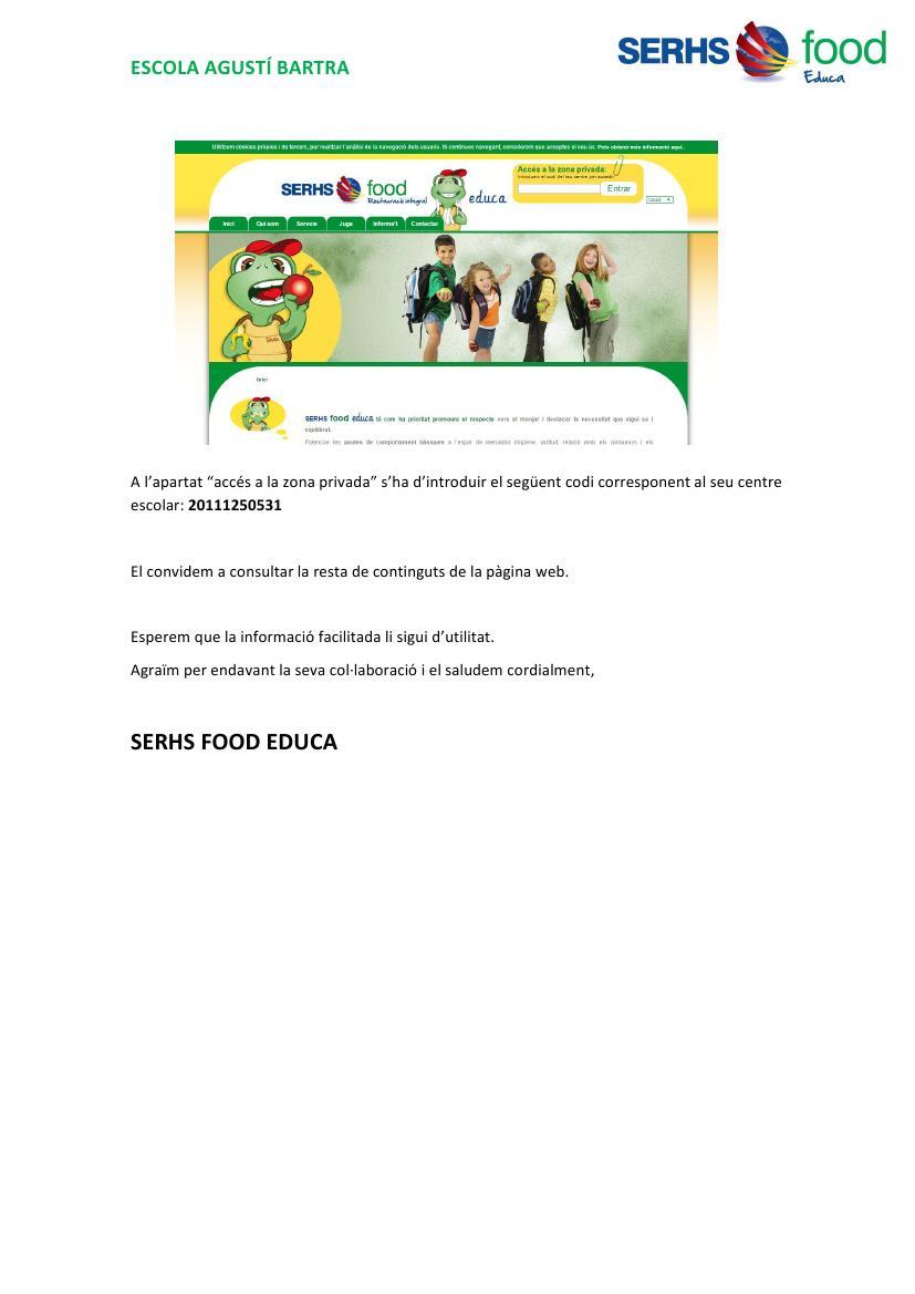 circ-funcionament_agusti-bartra0004