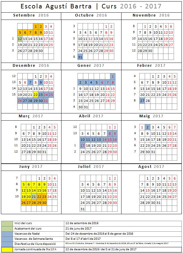 calendari-curs-16-17