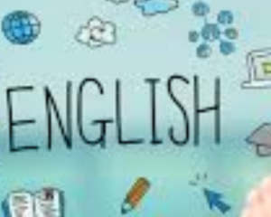 Visit the English weblog