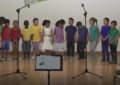 Cantata de l'Avi Pelacanyes 1r C