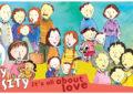 Dia de les llengües familiars a l'Agustí Bartra: 25 Novembre