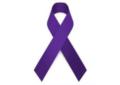 Dia internacional contra la violència de gènere