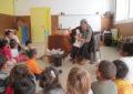 La Castanyada a Educació Infantil