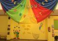 Benvingudes i benvinguts: el circ viatja pel món
