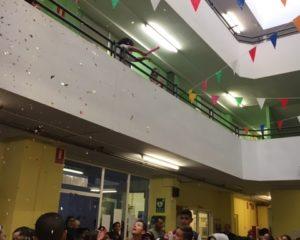 Eleccions de delegades i delegats de classe a l'Agustí Bartra