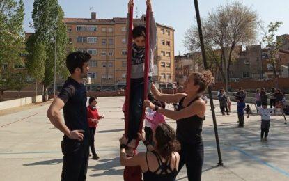 Activitats setmana cultural i esportiva