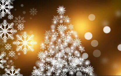 Poema de Nadal de 4t