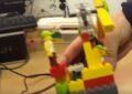 Tallers de robòtica i programació a cicle superior