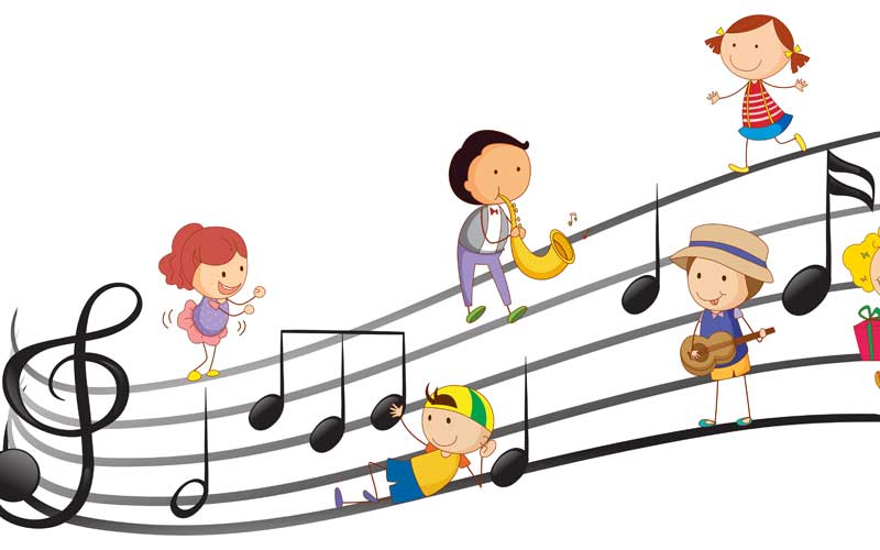 Audicions de cicle inicial