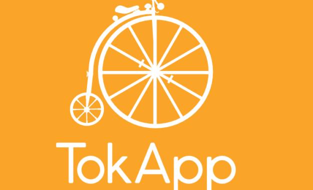 Com descarregar i instal·lar l'aplicació TokApp al vostre dispositiu