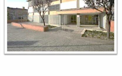 Normativa de funcionament de l'escola per al curs 2020-2021