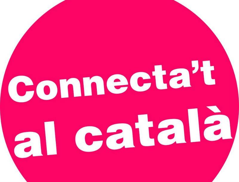 Cursos de català gratuïts per a famílies de l'escola