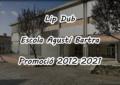 Lip Dub Comiat 6è 2021