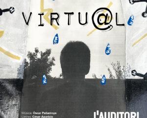 "CANTÀNIA 2021 ""Virtual"""